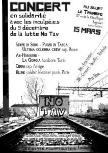 2014-03-15_Bagnolet_Transfo_concertNoTAV